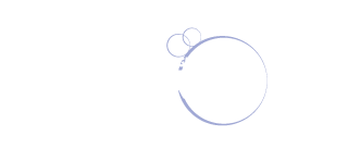 Central Garage Car Wash